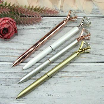 Канцелярия: ручки, скрепки, зажимы ...