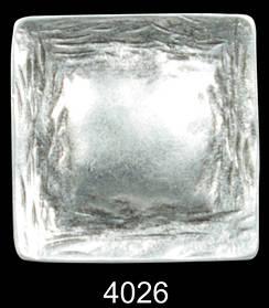 Кольцо 4026