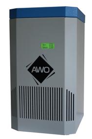 Стабилизатор напряжения ЧП Прочан Awattom Silver 7.0 кВт