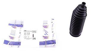 Пыльник рулевой рейки Mersedes Vito 638 1996-2003 IMPERGOM (Италия) 32162/TE