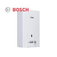Газова колонка Bosch Therm 4000 O W 10-2 P з п'єзо, фото 1