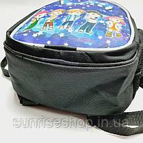 Рюкзак детский, фото 2