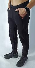 Спортивний костюм джоггери + худі, фото 2