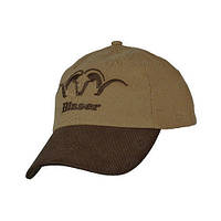 """Кепка """"BLASER"""" Active Outfits Bi-color"""