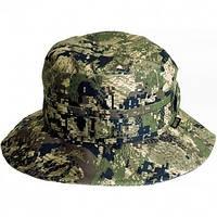 "Шляпа ""Beretta"" (BC44-3126-0741)"