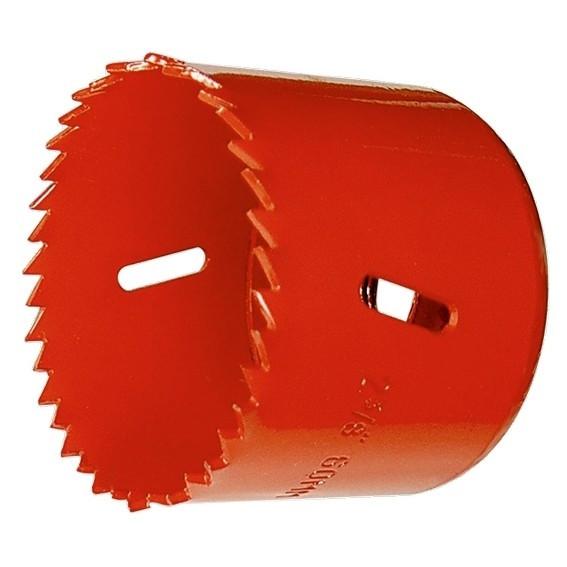 Коронка BIMETAL, 32 мм,  MTX