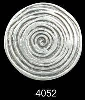 Кольцо 4052