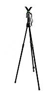 Подставка для стрельбы Tripod Trigger stick «FIERY DEER»