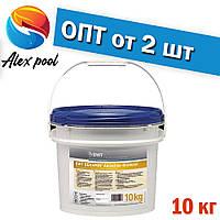 BWT BENAMIN Aktivchlor - Швидкорозчинні гранули, 10 кг