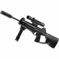 Пневматическая винтовка Beretta Cx4 Storm XT, фото 1