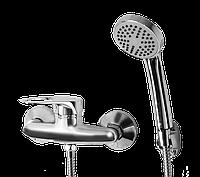 Смеситель душ Fina 105 ASCO Armatura