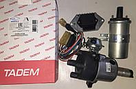 Комплект бесконтактного электронного зажигания Москвич 2140, 2141 412 АЗЛК Москва, фото 1
