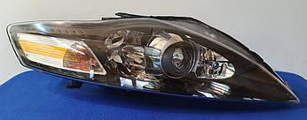 Фары передние Ford Mondeo 2007 - 2010