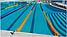 Стаціонарний басейн: Мозаїка і композитний басейн, фото 6