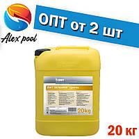 BWT BENAMIN SPOREX - Рідкий засіб для дезінфекції, 20 кг