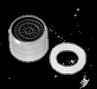 Сменный аэратор 24-внутренняя резьба ASCO Armatura