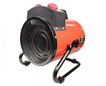 Тепловая электрическая пушка Sakuma SGP1505-03