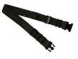 Ремень тактический на пряжке цвет олива, фото 3