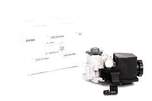 Насос гидроусилителя руля (с бачком) MB Vito 638 2.3D 1997-2003 TRUCKTEC (Германия) 02.37.100