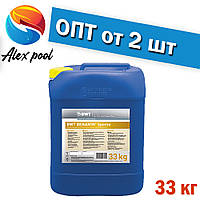 BWT BENAMIN SPOREX - Рідкий засіб для дезінфекції, 33 кг