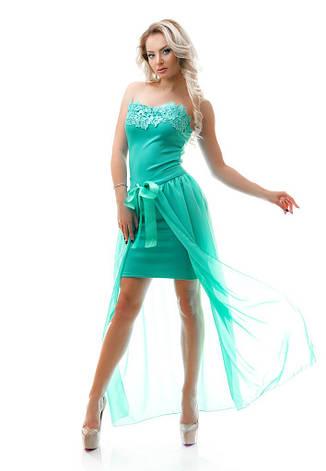 Платье вечернее , фото 2