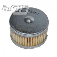 Фильтроэлемент бумажный для редуктора Tomasetto АТ07, АТ09, без уплот. колец