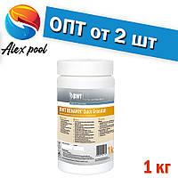 BWT BENAMIN Quick - Шок - хлор в гранулах, 1 кг