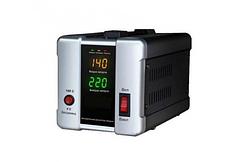 Стабилизатор напряжения Forte HDR-1000 (   600 Вт