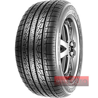 Cachland CH-HT7006 275/70 R16 114H