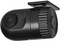 Видеорегистратор RS DVR-312