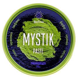 Паста BioTrim Mystik