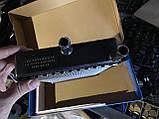 Радиатор отопителя москвич 2141 LSA, фото 5