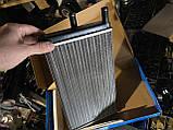 Радиатор отопителя москвич 2141 LSA, фото 6