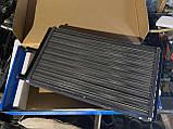 Радиатор отопителя москвич 2141 LSA, фото 7