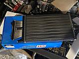Радиатор отопителя москвич 2141 LSA, фото 2