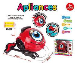 """Пылесос """"Appliances"""" FDE503"""