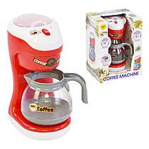 """Кофеварка """"Coffee Machine"""" 3100"""