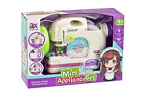 """Швейная машинка """"Mini Appliance"""" 6993A"""