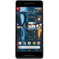 Google Pixel 2 4/64Gb Just Black