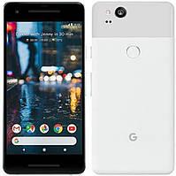 Google Pixel 2 4/64GB  White