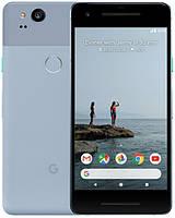 Google Pixel 2 4/64GB Blue