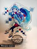"Набір ""Hatsune Miku"", фото 3"