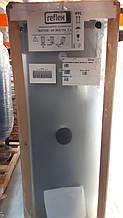 Эмалированный косвенный водонагреватель Aqua Solar AF 200/1M_B / C Reflex