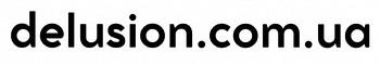 𝐃𝐄𝐋𝐔𝐒𝐈 ❤️𝐍.𝐂𝐎𝐌.𝐔𝐀 интернет-магазин белья и аксессуаров
