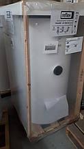 Эмалированный косвенный водонагреватель Aqua AF 300/1 M_B Reflex