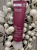 Крем с антиоксидантами для сухой кожи лица PAULA'S CHOICE Moisturizing