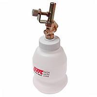 Приспособление для замены тормозной жидкости JTC 1026 2 л
