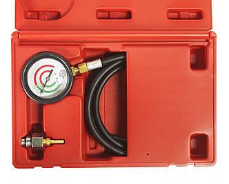 Приспособление для проверки пропускной способности катализатора JTC 1520 , фото 2