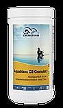 Активный кислород в гранулах / Chemoform Aquablanc O2-Granulat (1 кг), фото 2