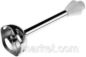 Оригинал. Блендерная ножка для блендера Bosch код 651144, 644790